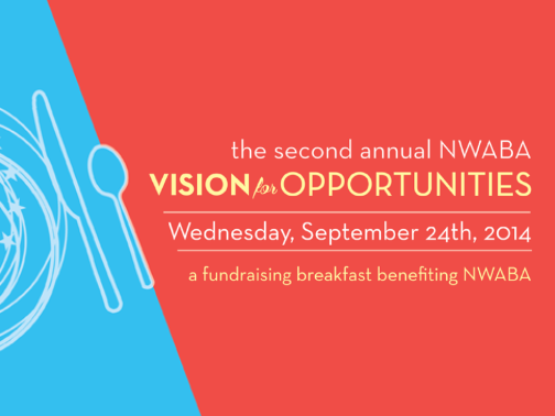 NWABA Vision for Opportunities